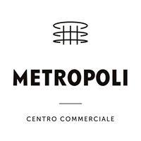 Centro Commerciale Metropoli - Pagina Ufficiale