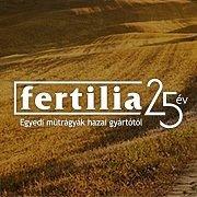 Fertilia.hu