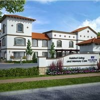 Welbrook South Bay Senior Living
