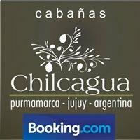 Chilcagua, cabañas en Purmamarca