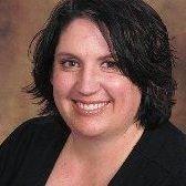 Patti Marcotte, Broker