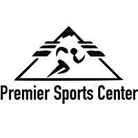 Premier Sports Center