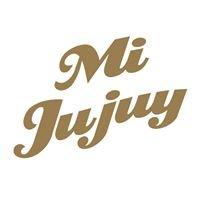 Mi Jujuy