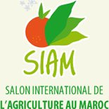 SIAM Salon International de l'Agriculture au Maroc