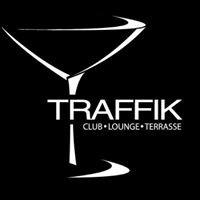 Club Traffik
