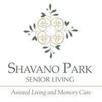 Shavano Park Senior Living