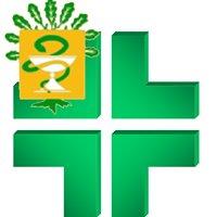 Farmacie Comunali Rovereto