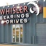 Whisler Bearings & Drives
