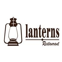 Lanterns Lounge & Restaurant