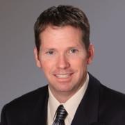 Jim Powers, Managing Broker Century 21 Beutler & Assoc.