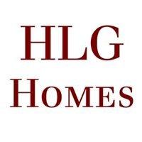 HLG Homes