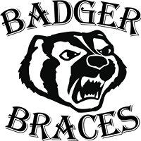 Badger Braces, LLC