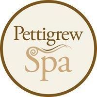 Pettigrew Spa & Salon