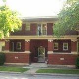 Parker Property Management, Inc.