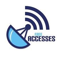 freeaccesses.com