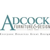 Adcock Furniture & Design