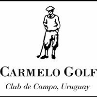 Carmelo Golf Polo Beach