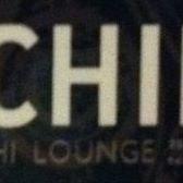 Ichiban Sushi Lounge