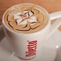 Diletto Café