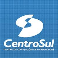Centrosul - Centro de Convenções de Florianópolis