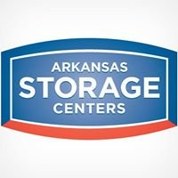 Arkansas Storage