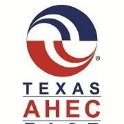 Texas AHEC East-Greater Houston Region