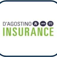D'Agostino Insurance Agency