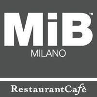 MIB Milano