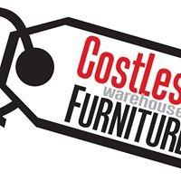 CostLess Furniture Warehouse  & costlesswarehouse.com