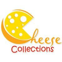 Cheese Collections