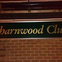 The Charnwood Club