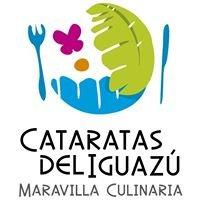 Semana Gastronómica Iguazú