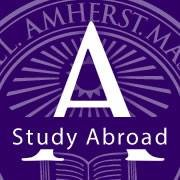 Amherst College Global Education Office