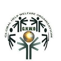 Global Help Welfare Organization