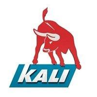 K+S KALI GmbH Werk Werra Standort Hattorf