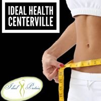 Ideal Health Centerville, MA