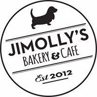 Jimolly's Bakery Cafe