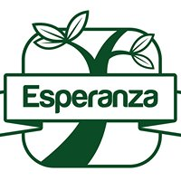 Esperanza International