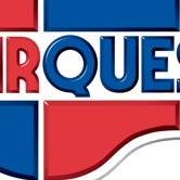 Cole's Carquest Auto Parts & Servicenter