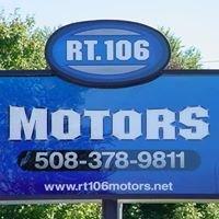 Rt.106 Motors