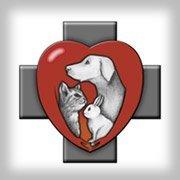 Garland Animal Clinic