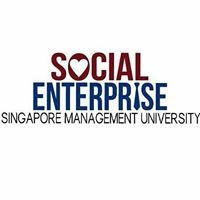 SMU Social Enterprise