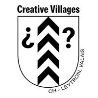 Creative Villages