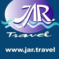 JAR Travel Receptivo Norte Argentino