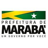 Prefeitura Marabá