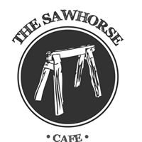 The Sawhorse Cafe