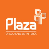 Plaza Shopping Niteroi