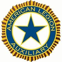 Palisade American Legion Auxiliary Lincoln Post Unit #50