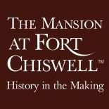 The Mansion at Fort Chiswell