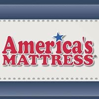 America's Mattress North Country NY
